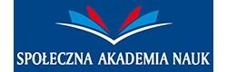 Społeczna Akademia Nauk z siedzibą w Łodzi