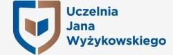 Uczelnia Jana Wyżykowskiego. Wydział Zamiejscowy w Lubinie