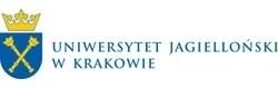 Instytut Spraw Publicznych Uniwersytetu Jagiellońskiego w Krakowie