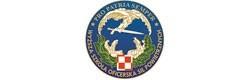 Wyższa Szkoła Oficerska Sił Powietrznych w Dęblinie