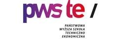 Państwowa Wyższa Szkoła Techniczno-Ekonomiczna im. ks. B. Markiewicza w Jarosławiu