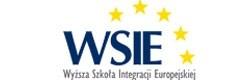 Wyższa Szkoła Integracji Europejskiej w Szczecinie