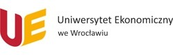 Uniwersytet Ekonomiczny we Wrocławiu