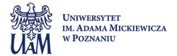 Adam Mickiewicz University in Poznań