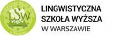 Lingwistyczna Szkoła Wyższa w Warszawie