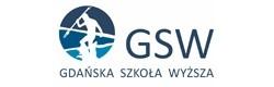 Gdańska Szkoła Wyższa, Wydział Zamiejscowy w Słupsku