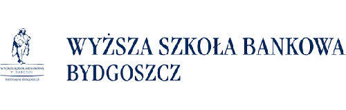 Wyższa Szkoła Bankowa w Bydgoszczy