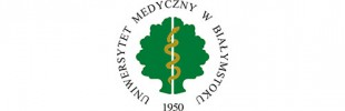 Medical University of Bialystok
