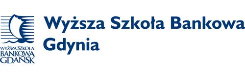 Wyższa Szkoła Bankowa w Gdańsku, Wydział Ekonomii i Zarządzania w Gdyni