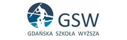 Gdańska Szkoła Wyższa, Wydział Zamiejscowy w Koszalinie
