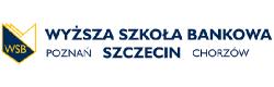 Wyższa Szkoła Bankowa w Poznaniu Wydział Ekonomiczny w Szczecinie
