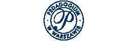 Pedagogium Wyższa Szkoła Nauk Społecznych w Warszawie