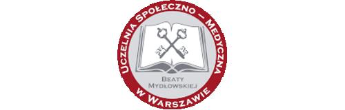 Uczelnia Społeczno - Medyczna w Warszawie