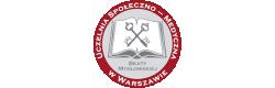 School of Entrepreneurship Beaty Mydłowskiej in Warsaw