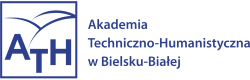 Akademia Techniczno-Humanistyczna w Bielsku-Białej