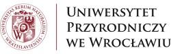Uniwersytet Przyrodniczy we Wrocławiu