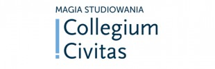 Collegium Civitas in Warsaw