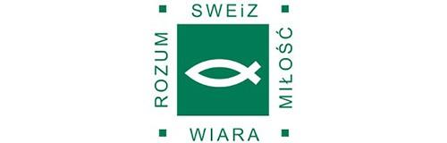 Szkoła Wyższa Ekonomii i Zarządzania w Łodzi