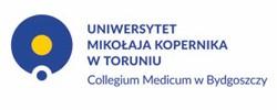 Collegium Medicum im. L. Rydygiera w Bydgoszczy