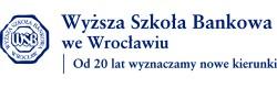 Wyższa Szkoła Bankowa we Wrocławiu