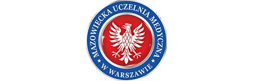 Mazowiecka Uczelnia Medyczna w Warszawie
