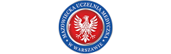 University of Mazovia in Warsaw
