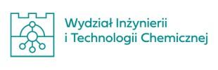 Wydział Inżynierii i Technologii Chemicznej Politechnika Krakowska