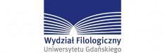 Instytut Skandynawistyki i Fennistyki Uniwersytet Gdański