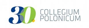 Collegium Polonicum w Słubicach, UAM w Poznaniu