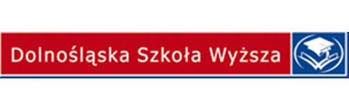 Dolnośląska Szkoła Wyższa we Wrocławiu