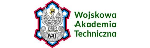 Wojskowa Akademia Techniczna im. J. Dąbrowskiego w Warszawie