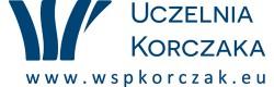 Wyższa Szkoła Pedagogiczna im. Janusza Korczaka, Wydział Nauk Społecznych w Warszawie