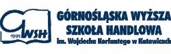 Górnośląska Wyższa Szkoła Handlowa im. W. Korfantego w Katowicach