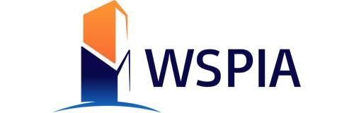 WSPiA Rzeszowska Szkoła Wyższa