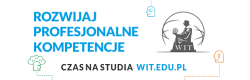 Wyższa Szkoła Informatyki Stosowanej i Zarządzania w Warszawie
