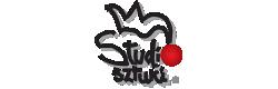 Studio Sztuki - szkoła charakteryzacji, wizażu, stylizacji i projektowania