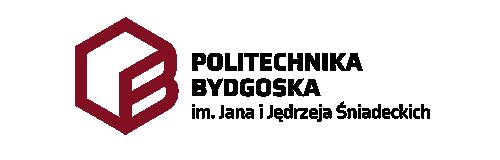 Politechnika Bydgoska im. Jana i Jędrzeja Śniadeckich
