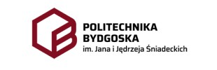 University of Science and Technology in Bygdoszcz