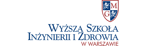 Wyższa Szkoła Inżynierii i Zdrowia w Warszawie
