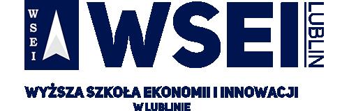 Wyższa Szkoła Ekonomii i Innowacji w Lublinie