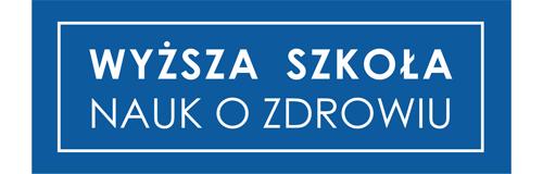 Wyższa Szkoła Nauk o Zdrowiu w Bydgoszczy