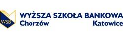 Wyższa Szkoła Bankowa w Poznaniu, Wydział Zamiejscowy w Chorzowie