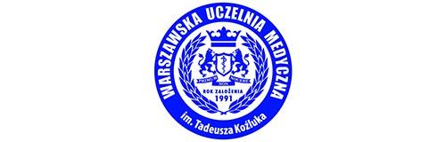 Warszawska Uczelnia Medyczna im. Tadeusza Koźluka