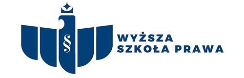 Wyższa Szkoła Prawa we Wrocławiu