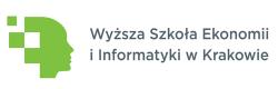 Wyższa Szkoła Ekonomii i Informatyki w Krakowie