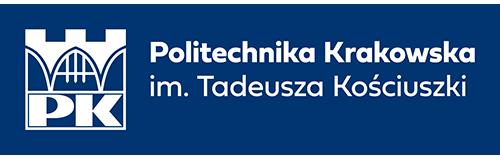 Politechnika Krakowska im. Tadeusza Kościuszki