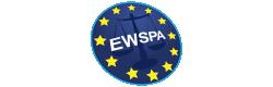 Europejska Wyższa Szkoła Prawa i Administracji w Warszawie