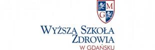 Wyższa Szkoła Zdrowia w Gdańsku