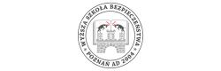 Wyższa Szkoła Bezpieczeństwa, Wydział Studiów Społecznych w Gliwicach