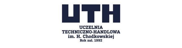 Uczelnia Techniczno-Handlowa im. Heleny Chodkowskiej w Warszawie